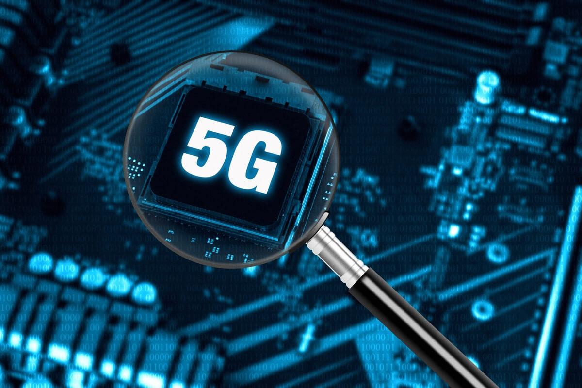 5G Technology