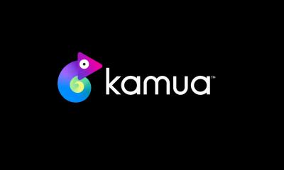 Kamua