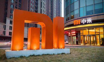 Xiaomi Group