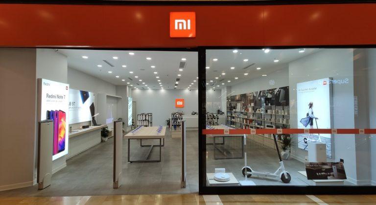 Xiaomi Store İzmir